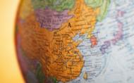 Obama a pus piciorul in prag: ''China sa nu se mai joace cu economia globala!''