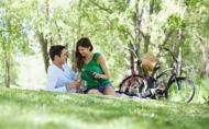 9 idei romantice pentru vara asta