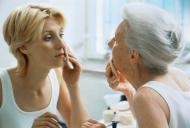 Factori care duc la imbatranirea pielii