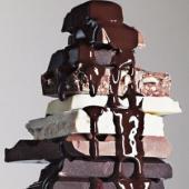 Uraaa! Ciocolata slabeste