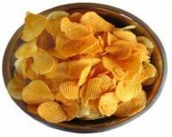 7 alimente nesanatoase de care sa te feresti