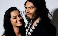 Actorul Russell Brand si cantareata Katy Perry divorteaza dupa putin peste un an de casnicie
