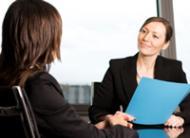 Cele mai frecvente 19 intrebari puse la un interviu de angajare