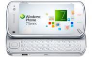 Nokia a lansat primele smartphone-uri cu sistem de operare Windows Phone Mango