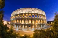 Un nou motiv pentru care sa vizitezi Italia: documente secrete din Arhivele Vaticanului, expuse la Roma