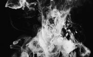 Fumatul prosteste? Studiul Whitehall arata ca fumatul duce la declinul capacitatilor mentale