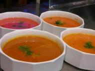 Supa frantuzeasca