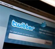 Ce spun despre noi, mesajele pe care le lasam pe Twitter