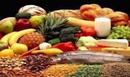 Cele mai importante vitamine si efectele lor (1)