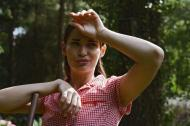Un nou tratament natural impotriva sindromului premenstrual