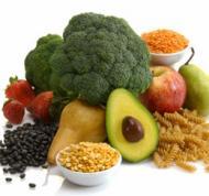 Vitamine care te ajuta sa slabesti mai usor