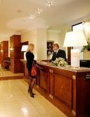 Cazarea in hotel - sfaturi pentru siguranta ta