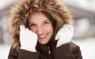 Produse cosmetice obligatorii pentru ingrijirea pielii pe timp de iarna: creme clasice si remedii eco