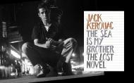 Primul roman scris de Jack Kerouac, considerat multa vreme pierdut, a fost publicat