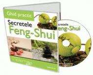 Secretele Feng-Shui pentru o viata in armonie deplina!