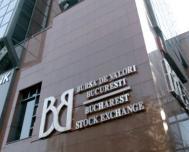 Sub presiunea prabusirii pietelor externe, Bursa a cazut cu 6,5% si a atins minimul ultimelor 12 luni