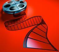 Centrul National al Cinematografiei aloca 10 milioane lei pentru primul concurs de proiecte din 2011