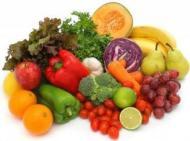 Dieta alcalina - sfaturi si recomandari