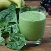 10 alimente sanatoase, ideale pentru micul dejun