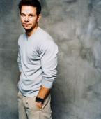 Mark Wahlberg devine imaginea PRVCY