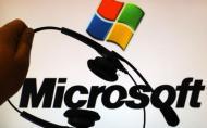 Microsoft urca dividendul cu 25%, cea mai mare crestere in opt ani