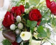 Expo Ideal Mariaj - Cel mai important targ de nunti al anului!