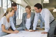 Sfaturi despre cum sa obtii satisfactia in munca