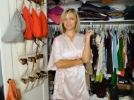 10 tinute care nu trebuie sa-ti lipseasca din garderoba