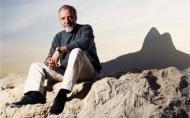 Noul bestseller international de Paulo Coelho,