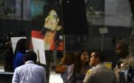 Familia lui Michael Jackson aplauda condamnarea medicului Conrad Murray