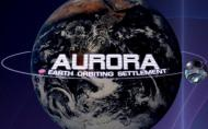 O echipa de elevi romani a castigat premiul cel mare al concursului NASA Space Settlement