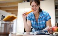 Top 10 alimente nesanatoase la care sa renunti si ce sa mananci in locul lor