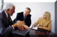 Sfaturi pentru o intalnire de afaceri reusita