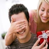 Idei de cadouri pentru Craciun in functie de zodie