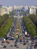 Economia duduie: FMI mentine prognoza de crestere economica la 1,5% pentru acest an, in Romania