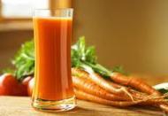 Shake cu morcovi