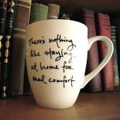 Clubul de Lectura Jane Austen