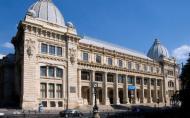 Insomnie culturala la Muzeul de Istorie din Bucuresti. Vezi ce se poate vizita pana la miezul noptii