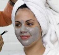 4 masti cosmetice naturale pentru un ten perfect