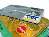 Primul card. De debit sau de credit?