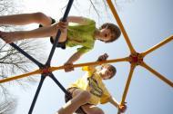 Autismul, risc mai mare decat se estimase intr-o familie deja afectata