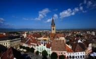 Unde petreci Pastele in 2012? Vezi ofertele din zona Sibiului