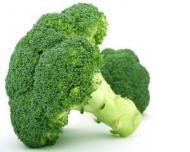Reteta zilei: Budinca cu broccoli