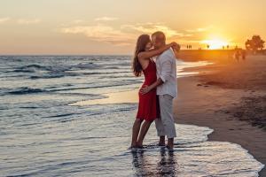 5 Secrete psihologice pentru a avea o relatie de cuplu implinita