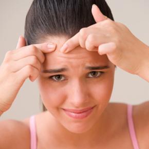 5 motive pentru a merge la dermatolog