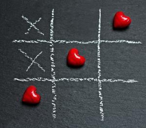 Adevaruri despre relatiile de iubire: asteptari versus realitate