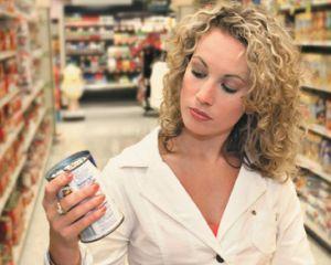 Ce trebuie sa stii despre aditivii alimentari