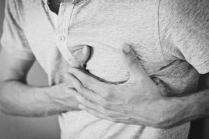 Ce simptome pot indica afectiuni grave precum cancerul