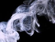 Beneficiile aerului curat