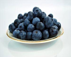 Ce alimente sunt indicate pentru persoanele cu diabet